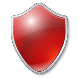 Shield_Red